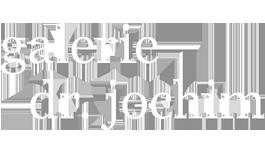 galerie dr.jochim Celle